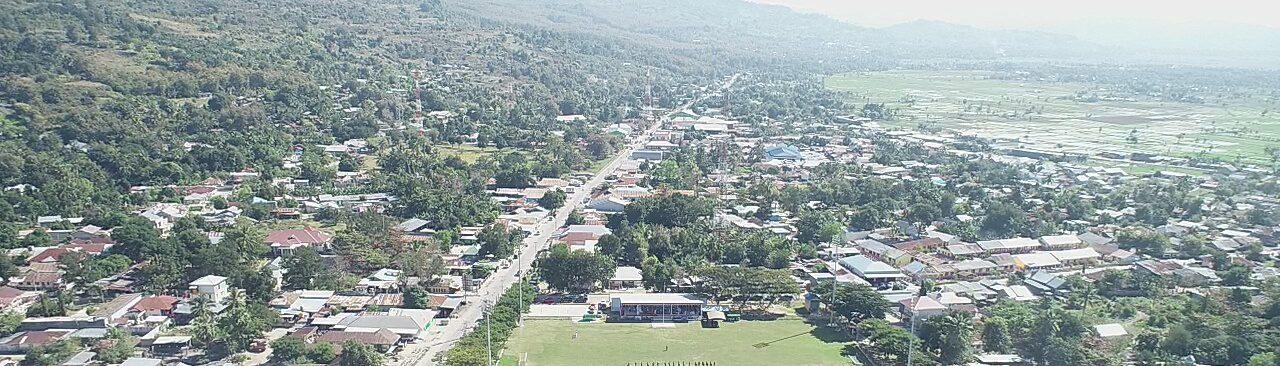 Pemerintah Kabupaten Malaka